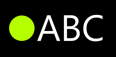 ABC Accounting and Tax Services Logo