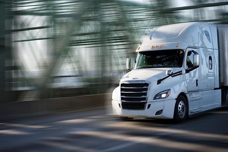transportation accounting